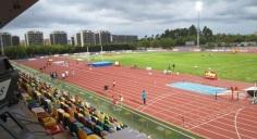 Estadio Gaetà Huguet (Castellón)
