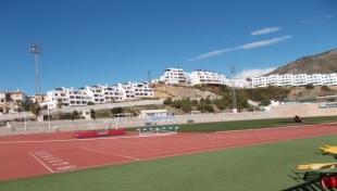 Estadio Enrique López Cuenca (Nerja)