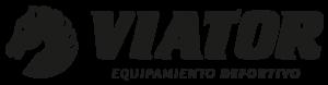 logo-viator-300x78